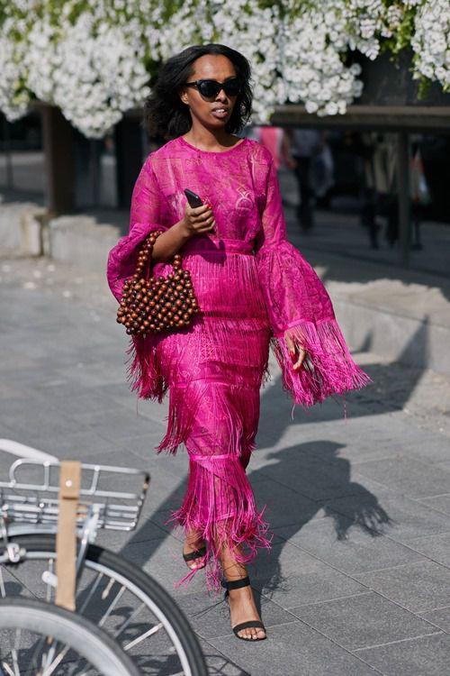 Bạn đã biết nên mặc gì khi đi shopping thời trang? Ảnh 5