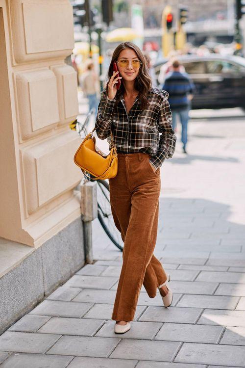 Bạn đã biết nên mặc gì khi đi shopping thời trang? Ảnh 2