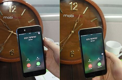 3,5 triệu số di động MobiFone sau một đêm thành số Thần tài lớn Ảnh 1