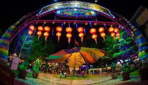 Top 5 địa điểm vui chơi Trung thu không thể bỏ qua ở Sài Gòn Ảnh 2