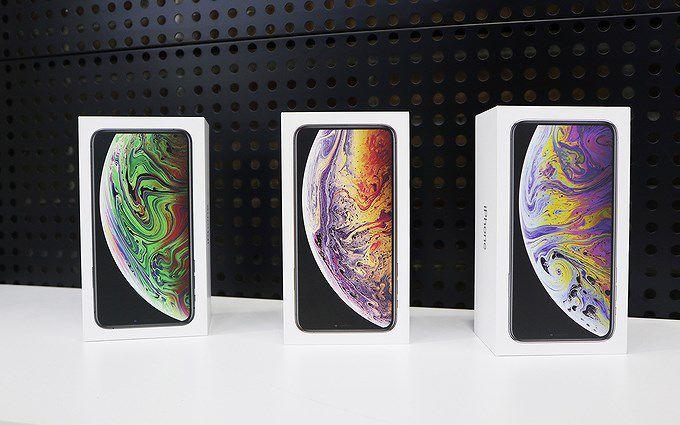 Nhiều người nhận 'trái đắng' khi vừa xếp hàng mua iPhone mới Ảnh 5