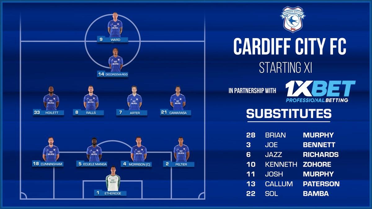 Cardiff vs Man City: David Silva dự bị Ảnh 8