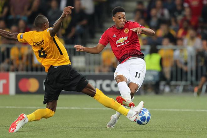 Man Utd vs Wolverhampton: Alexis Sanchez đá chính Ảnh 7
