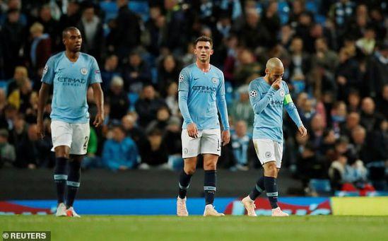 Lịch thi đấu vòng 6 Premier League: Thử thách cho các 'đại gia' Ảnh 2