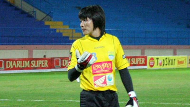 Bại tướng của tuyển Việt Nam trở lại tuyển Thái cho AFF Cup Ảnh 2