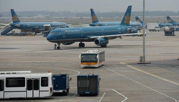 Bộ GTVT muốn nâng tuổi máy bay lên 25 năm: Có an toàn và phù hợp với tiêu chuẩn quốc tế? Ảnh 4