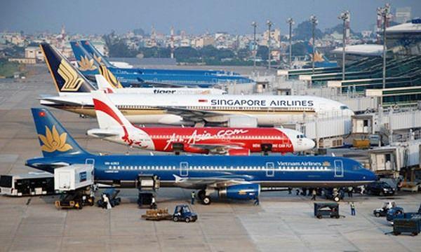 Bộ GTVT muốn nâng tuổi máy bay lên 25 năm: Có an toàn và phù hợp với tiêu chuẩn quốc tế? Ảnh 1