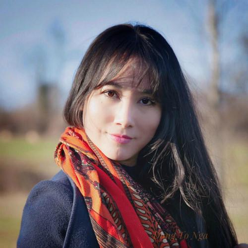 Cô vợ Việt tâm phục bí quyết giữ hôn nhân của anh chồng Tây Ảnh 2