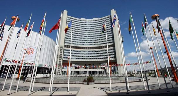Đề xuất Liên Hợp quốc tăng 20 nước thành viên thường trực Ảnh 2
