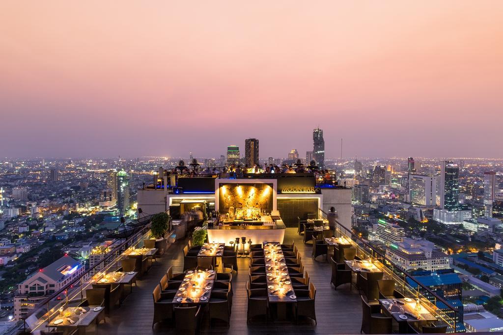 Đông Nam Á chiếm 3/10 vị trí dẫn đầu về du lịch thế giới Ảnh 1