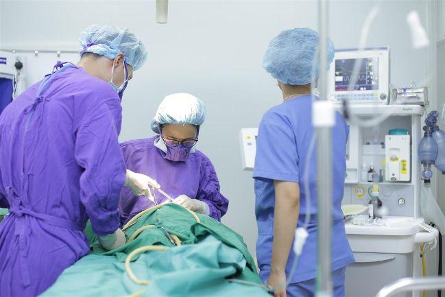 Viêm Amidan: Căn bệnh thường gặp ở trẻ em và cách điều trị Ảnh 2