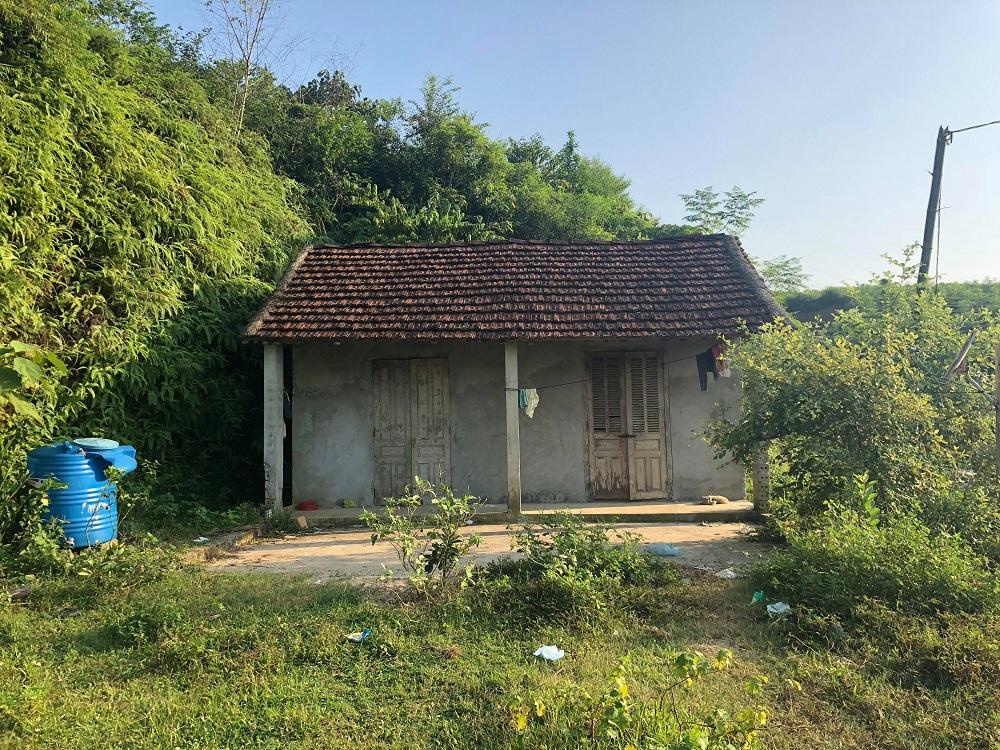 Nóng: Hé lộ nguyên nhân bé gái 10 tuổi bị sát hại ở Phú Thọ Ảnh 2