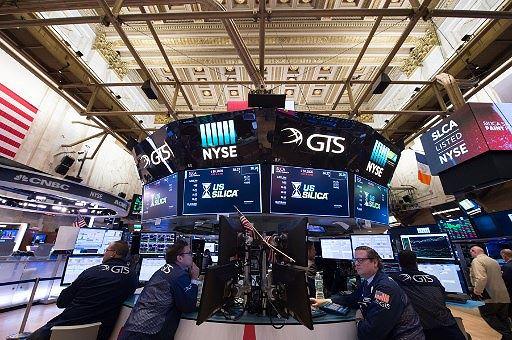Khối ngoại tiếp tục gom hàng, mua ròng hơn 70 tỷ đồng trong phiên 25/9 ảnh 1