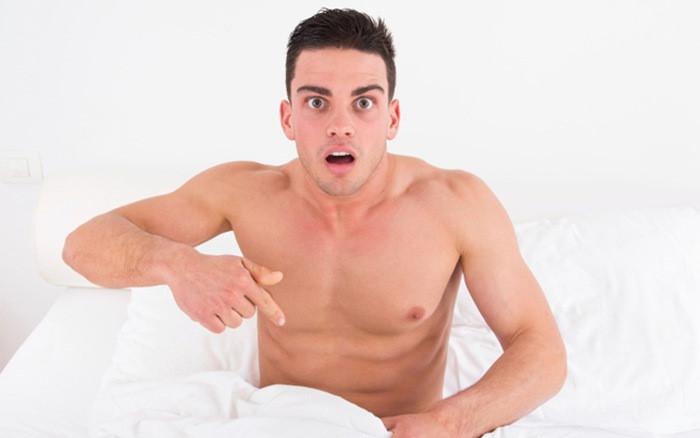 Những sự thật bất ngờ về thủ dâm Ảnh 7
