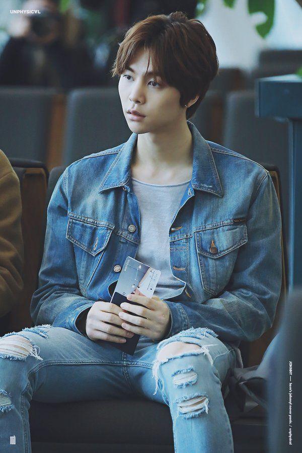 Mùa thu đã về đến cửa, mặc gì để đơn giản mà sành điệu như sao Hàn? Ảnh 16
