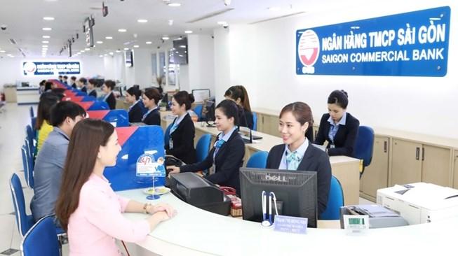 SCB được phép đầu tư hợp đồng tương lai trái phiếu chính phủ Ảnh 1