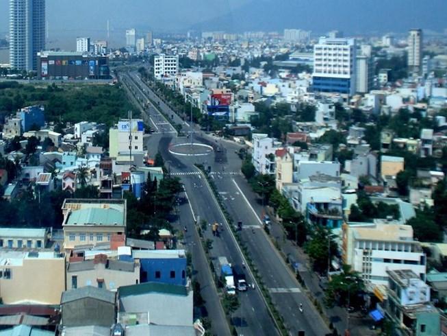 Hoảng vì TNGT, Đà Nẵng xin điều chỉnh thời gian cấm xe Ảnh 1