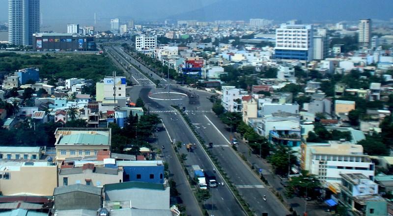 Hoảng vì TNGT, Đà Nẵng xin điều chỉnh thời gian cấm xe Ảnh 2