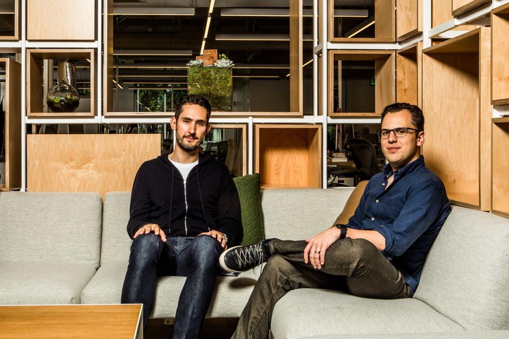 Sếp Facebook và sáng lập WhatsApp từng cãi nhau về cách kiếm tiền Ảnh 2