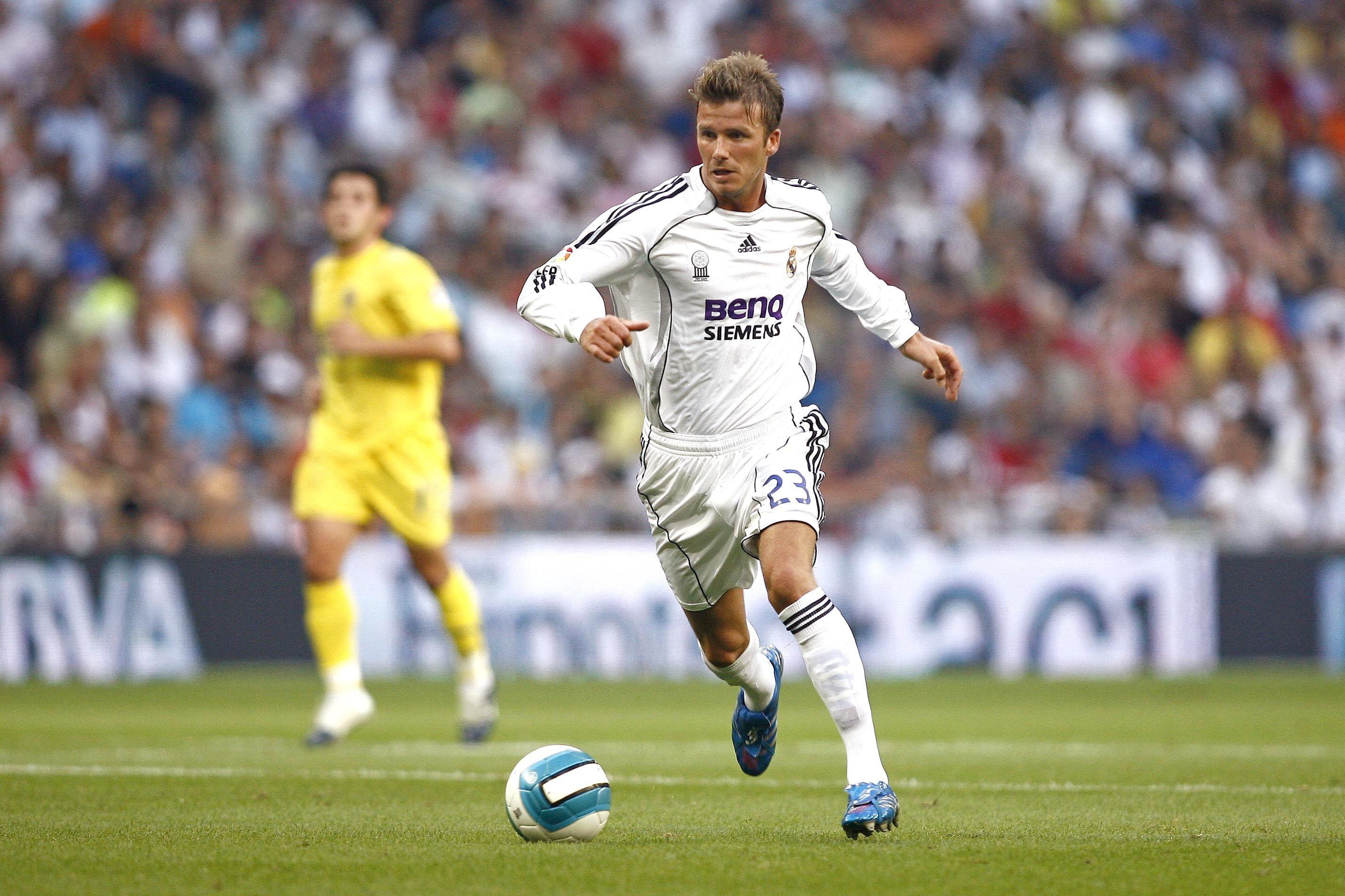 Cái tôi sẽ khiến Pogba bị tống khứ như Beckham, Van Nistelrooy? Ảnh 6