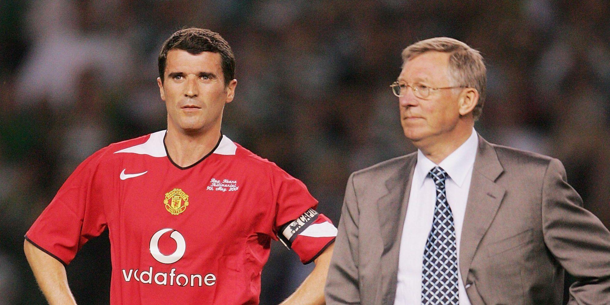 Cái tôi sẽ khiến Pogba bị tống khứ như Beckham, Van Nistelrooy? Ảnh 9