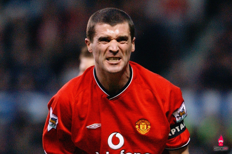 Cái tôi sẽ khiến Pogba bị tống khứ như Beckham, Van Nistelrooy? Ảnh 8