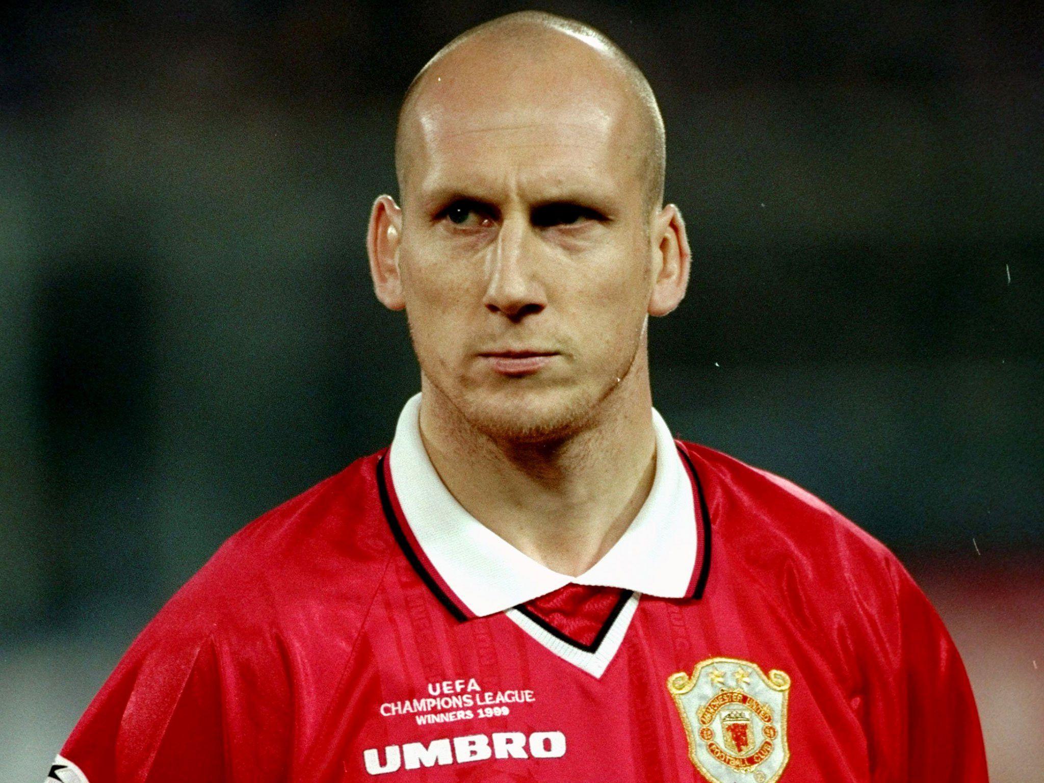 Cái tôi sẽ khiến Pogba bị tống khứ như Beckham, Van Nistelrooy? Ảnh 2