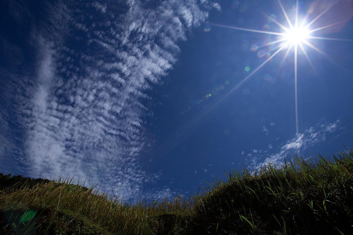Mù Cang Chải - Vẻ đẹp vùng cao bắt đầu... ngột ngạt! Ảnh 11