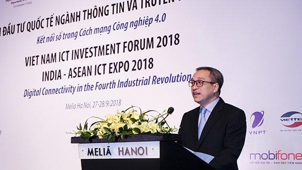 Việt Nam sẽ sớm triển khai 5G, đưa tốc độ mạng lên 10Gbps Ảnh 3