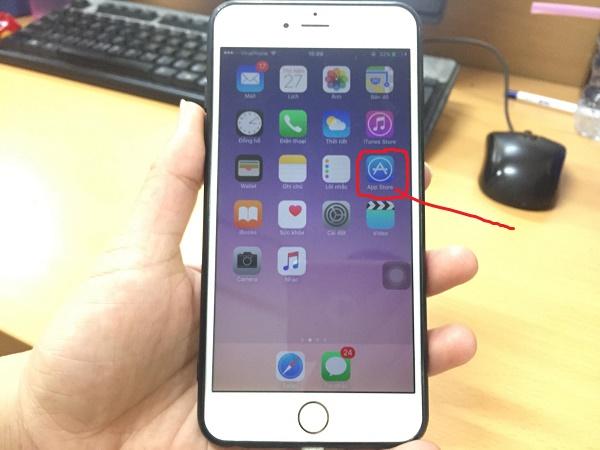 Xóa ngay ứng dụng này trên iPhone, iPad kẻo dữ liệu cá nhân bị 'cuỗm' Ảnh 1