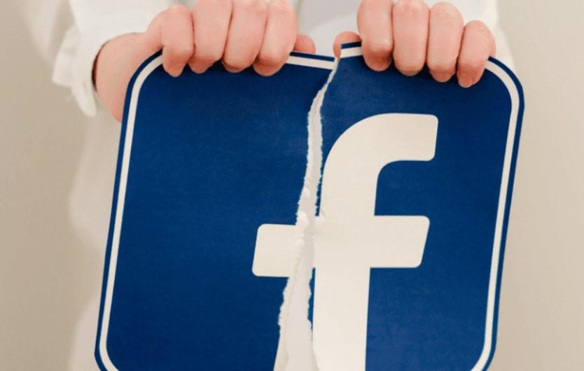 Facebook dùng bảo mật hai lớp để 'ăn cắp' số điện thoại người dùng Ảnh 2