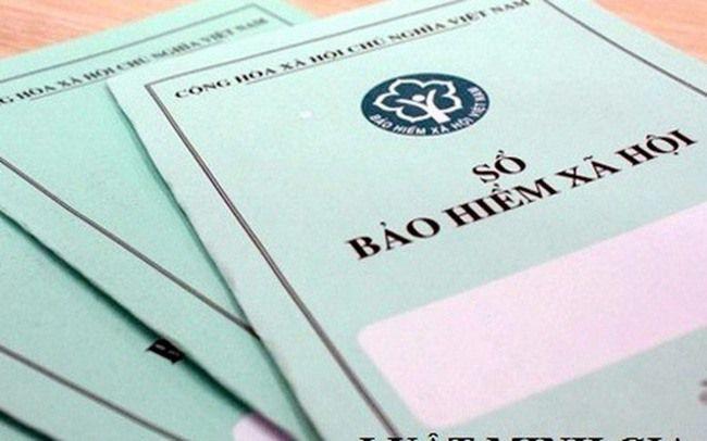 Bắc Giang: Xem xét khởi kiện doanh nghiệp nợ BHXH lớn Ảnh 1