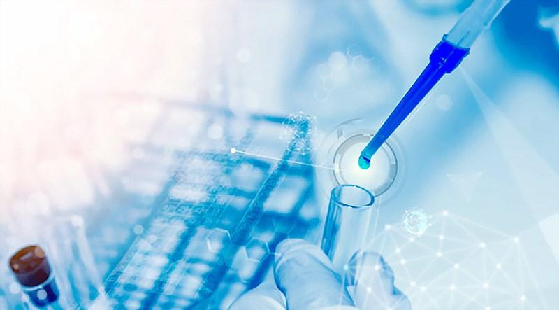 Mỹ - Cuba hợp tác sản xuất thuốc chống ung thư Ảnh 1