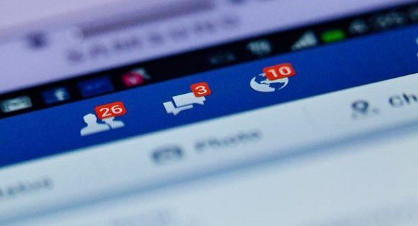 Facebook bị hack, hơn 50 triệu tài khoản ảnh hưởng Ảnh 2