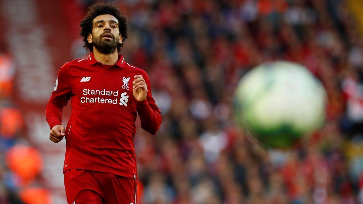 Chelsea vs Liverpool: Ngày Hazard chặn bước tiến 'Quỷ đỏ' Merseyside Ảnh 2