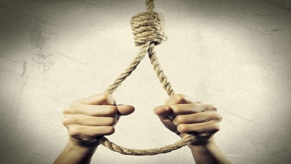 Phát hiện hai vợ chồng nghi uống thuốc diệt cỏ rồi treo cổ tự tử Ảnh 1