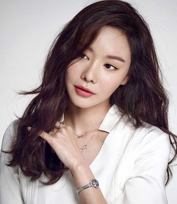 'Siêu phẩm thẩm mỹ Hàn Quốc' nhảy dây 3.000 lần mỗi ngày Ảnh 5