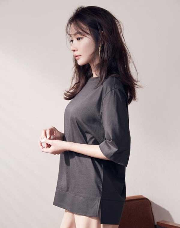 'Siêu phẩm thẩm mỹ Hàn Quốc' nhảy dây 3.000 lần mỗi ngày Ảnh 6