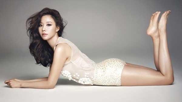 'Siêu phẩm thẩm mỹ Hàn Quốc' nhảy dây 3.000 lần mỗi ngày Ảnh 7