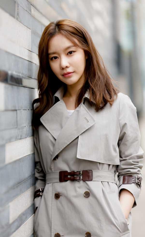 'Siêu phẩm thẩm mỹ Hàn Quốc' nhảy dây 3.000 lần mỗi ngày Ảnh 10