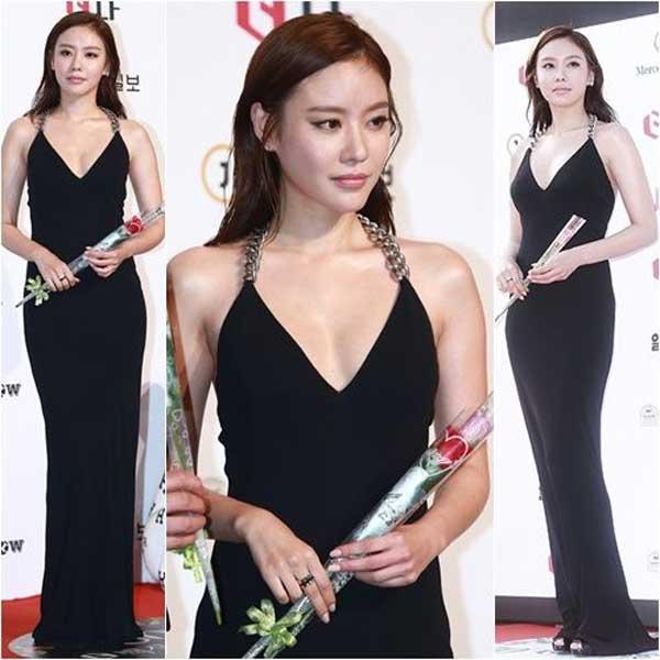 'Siêu phẩm thẩm mỹ Hàn Quốc' nhảy dây 3.000 lần mỗi ngày Ảnh 11