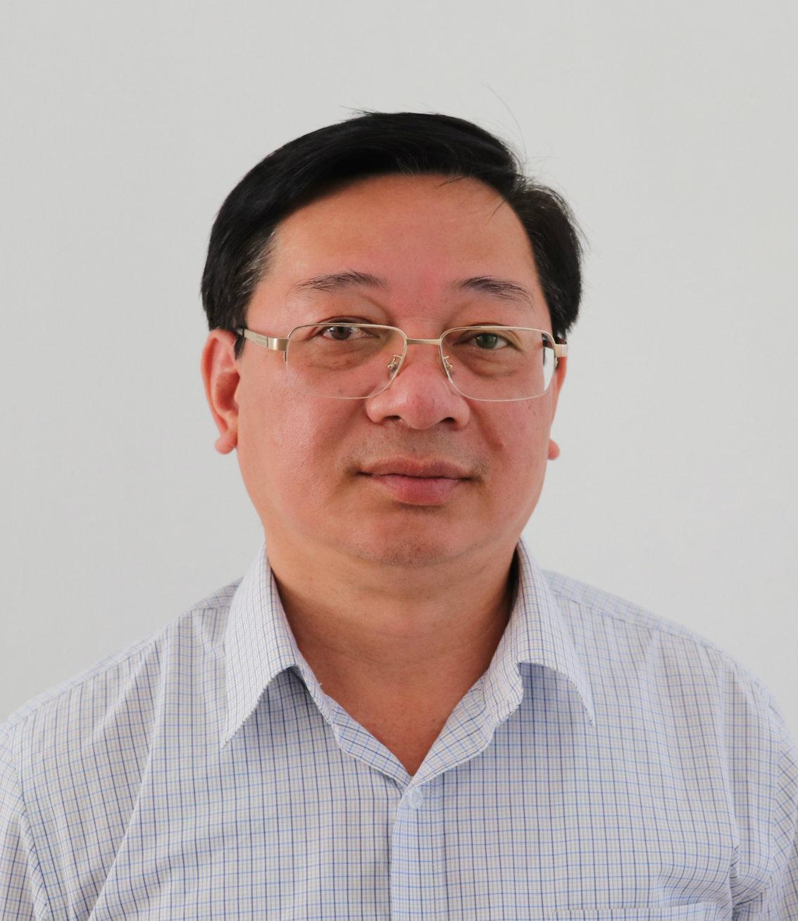 'Hạ nhiệt' điểm nóng ma túy ở Mộc Châu, Sơn La Ảnh 1