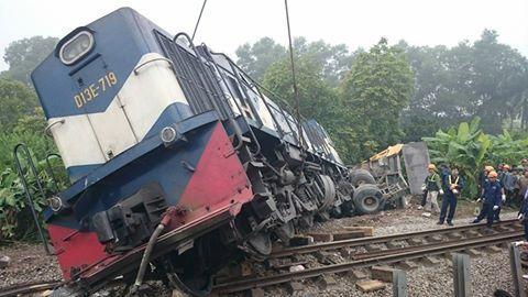 9 tháng, 6.012 người chết vì tai nạn giao thông Ảnh 1