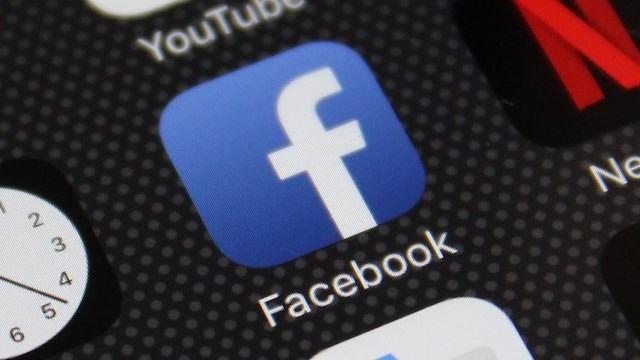 Facebook chặn người dùng chia sẻ các tin tức sau sự cố vi phạm dữ liệu Ảnh 1