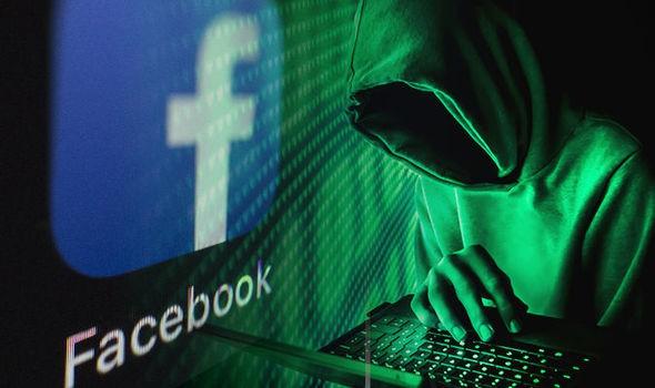 Facebook bị tấn công: Người dùng Việt Nam cần đổi ngay mật khẩu để tránh bị đánh cắp tài khoản Ảnh 1