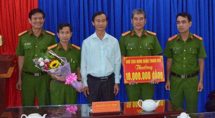 Đà Nẵng: Phát hiện 18 khách nước ngoài trong quán bar dương tính với ma túy Ảnh 1