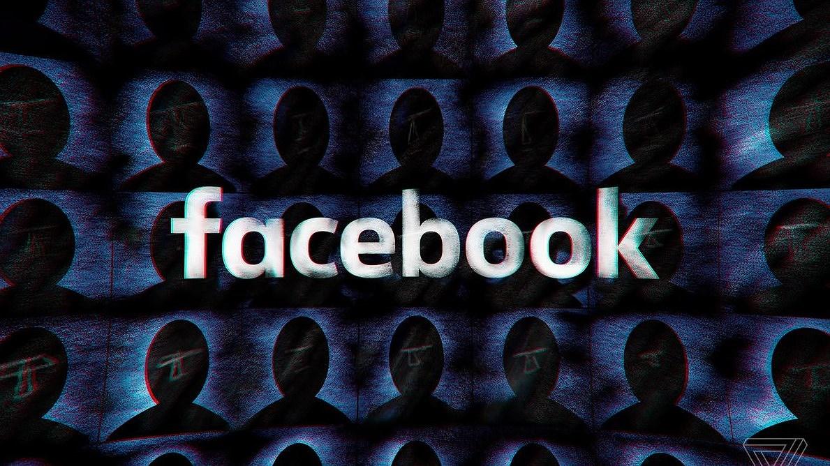 Điều gì đã xảy ra với Facebook và bạn cần làm gì để bảo vệ tài khoản? Ảnh 4