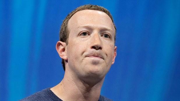 Điều gì đã xảy ra với Facebook và bạn cần làm gì để bảo vệ tài khoản? Ảnh 5