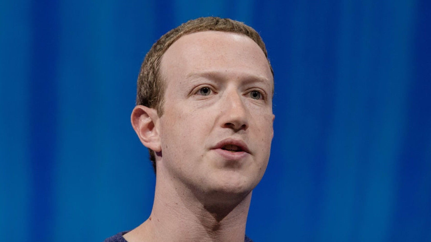 Điều gì đã xảy ra với Facebook và bạn cần làm gì để bảo vệ tài khoản? Ảnh 2