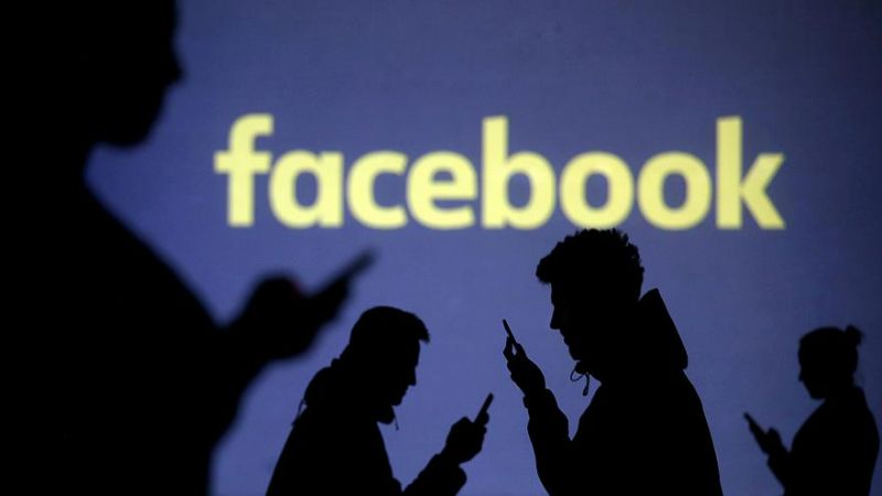 Facebook thừa nhận lỗ hổng an ninh ảnh hưởng tới 50 triệu người dùng Ảnh 1